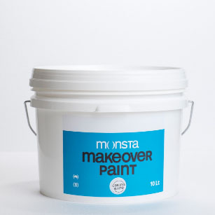 MAKEOVER CEILING PAINT Product Image