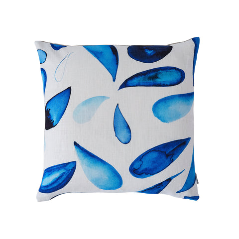 Myla Cushion 43 x 43