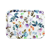 Flower Shower Small Tray - INTRODUCTORY OFFER