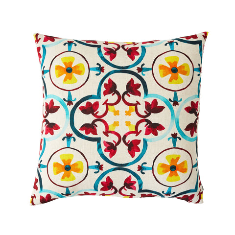 Tileora Cushion 50 x 50