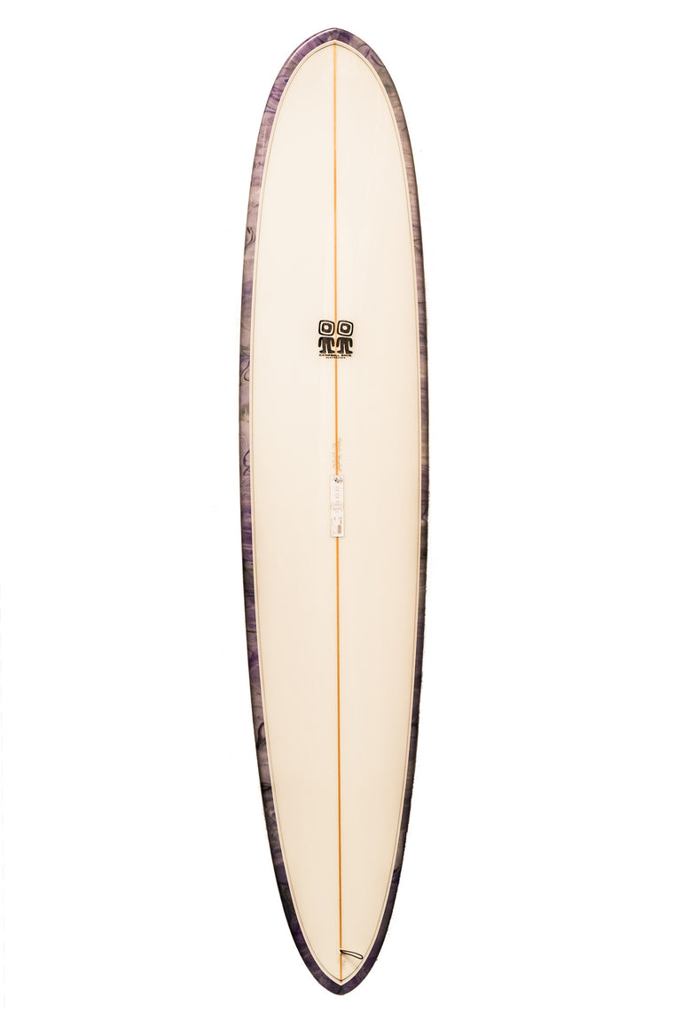 Campbell Bros. Long Board - Ventura Surf Shop