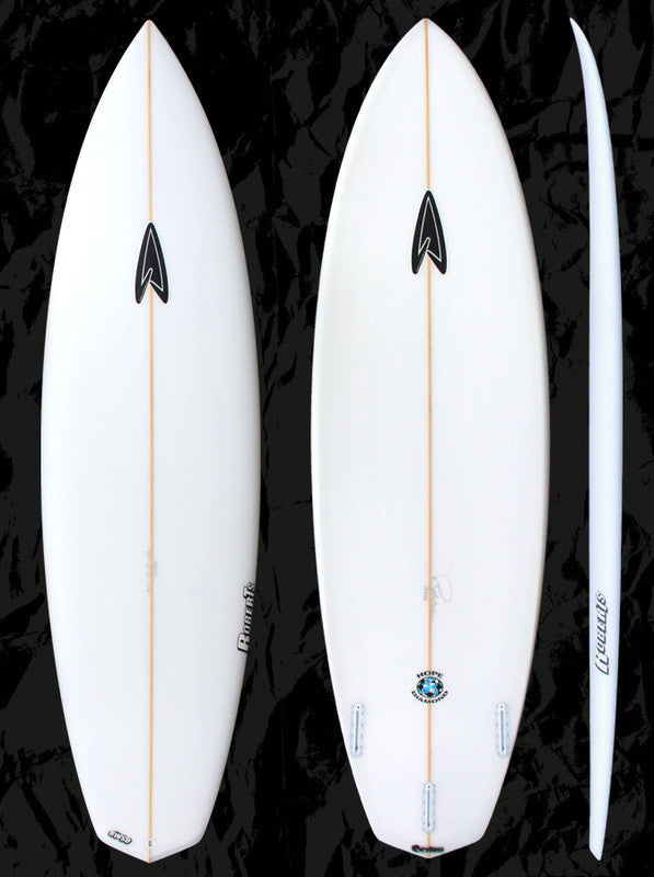 "Roberts ""Hope Diamond"" - Ventura Surf Shop"