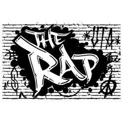 "Roberts ""The Rap"" - Ventura Surf Shop"