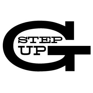 "Roberts ""Step Up"" - Ventura Surf Shop"