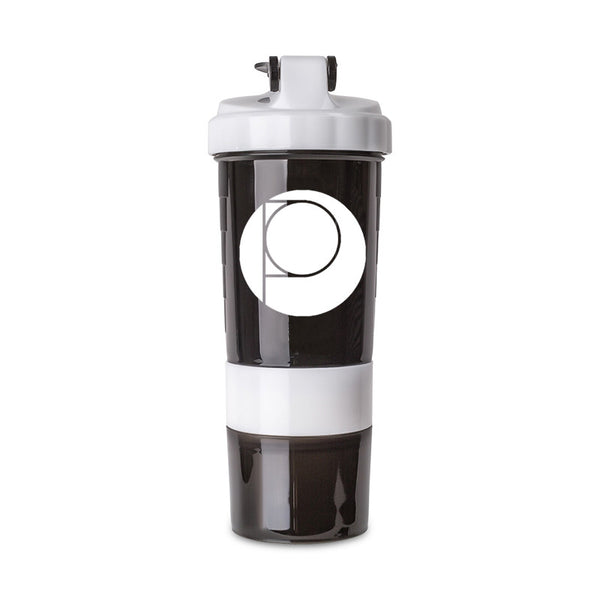 3 in 1 SUPPLEMENT SHAKER