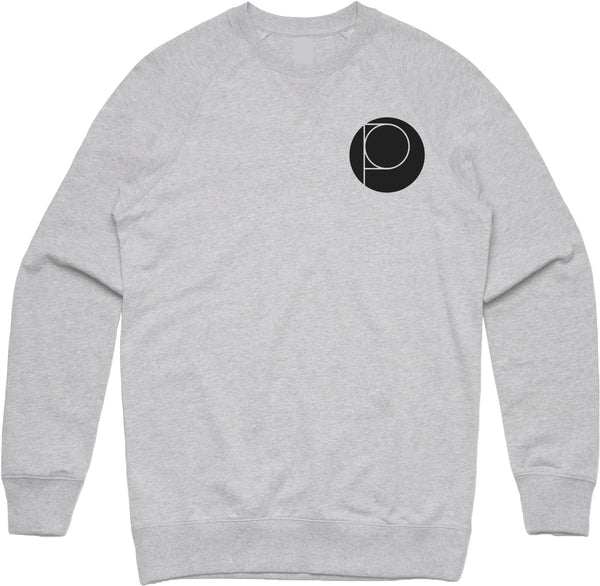 PRIVATE CO. ORGANIC COTTON SWEATER