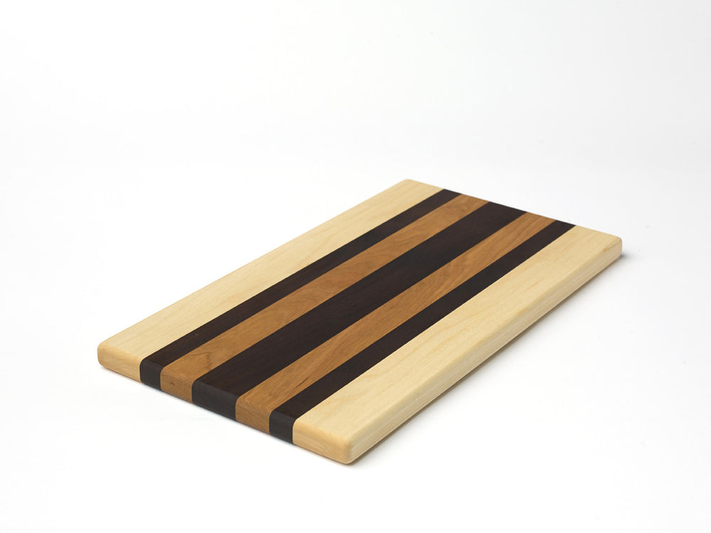 New Cutting Boards for the Holidays!