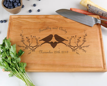 Customized Cutting Board Wholesale Bulk Order Cutting Boards Canada