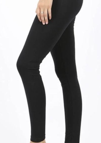 Hold It In Leggings - Multi Colors - Southern Native