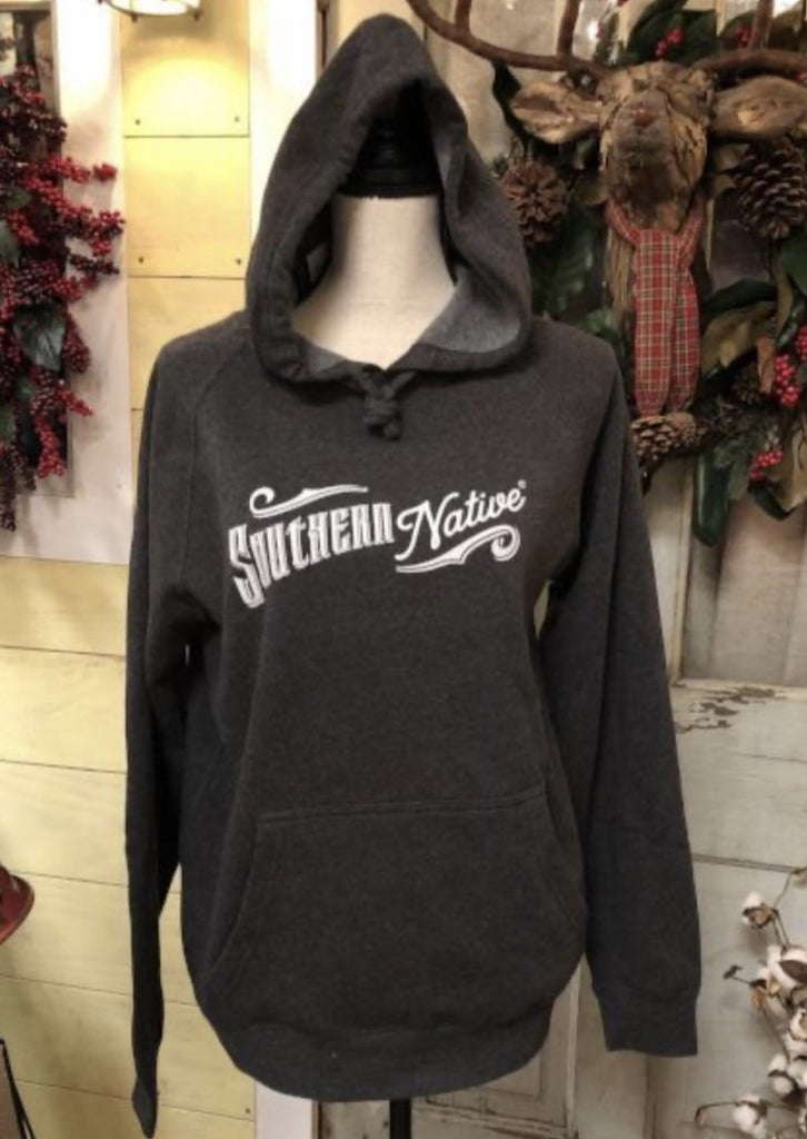 SN: The Go-To Hoodie - Southern Native