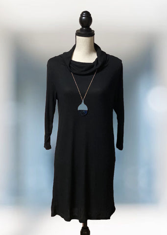 The Marry Sweater Dress