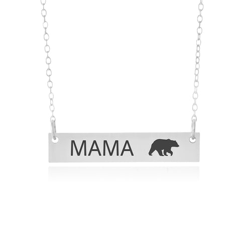 Gifts For Mom