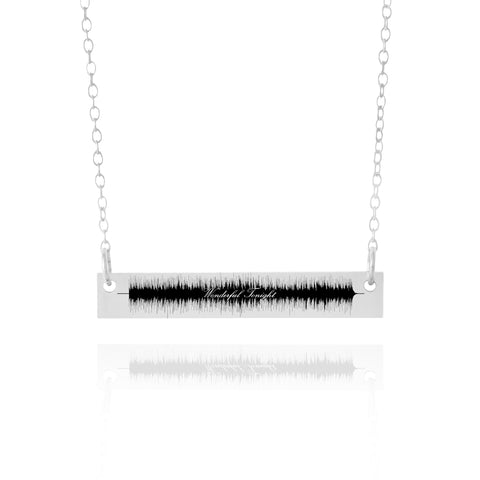 Soundwave Jewelry