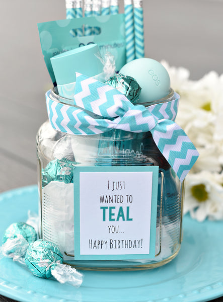 What To Get Your Best Friend For Her Birthday 37 Awesome