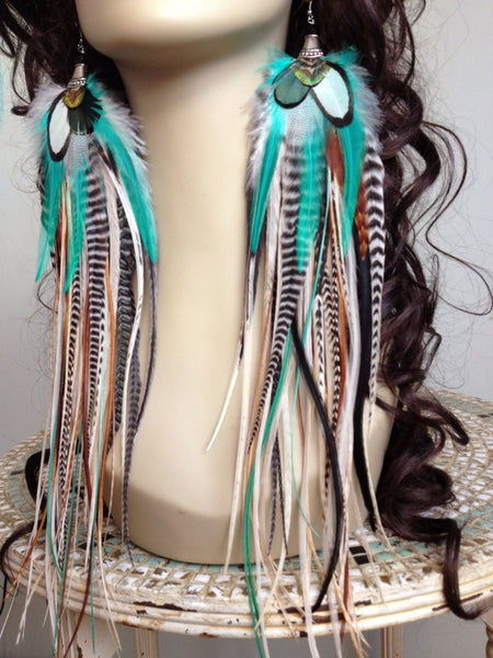 boho jewelry pretty vagrant