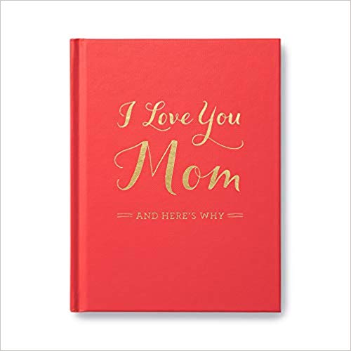 What To Get Your Mom For Her Birthday (Top 20 Gifts For ...