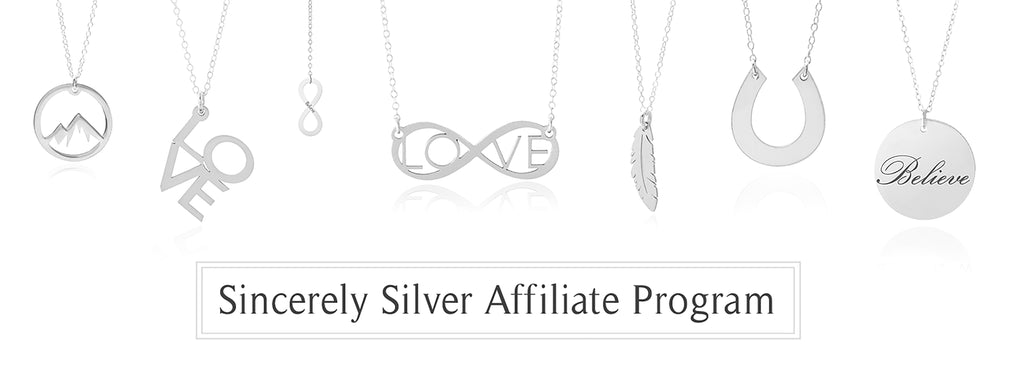 sincerely-silver-affiliate-program