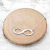 Infinity Necklace - Best Friends Necklace