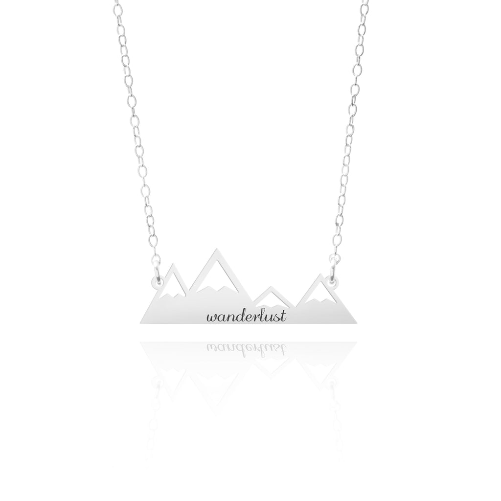 wanderlust-necklace