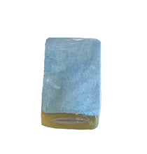 Microfiber Attachable Sponge