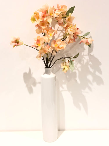 Artificial Flower Arrangements Gifts For All