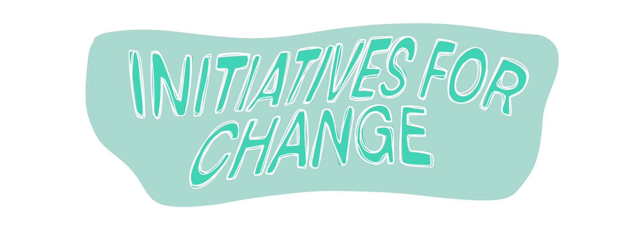 Initiatives For Change OutsideIn