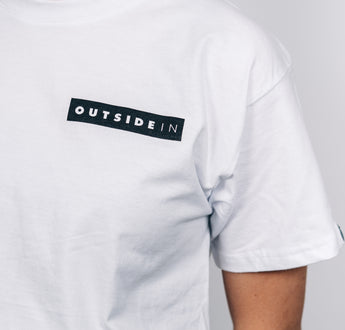 Load image into Gallery viewer, Oi Building T-Shirt