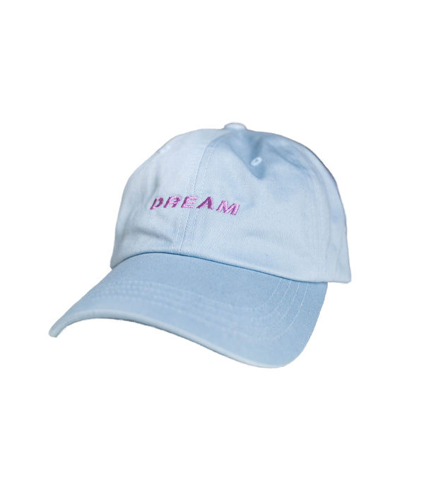 Day Dream Dad Cap