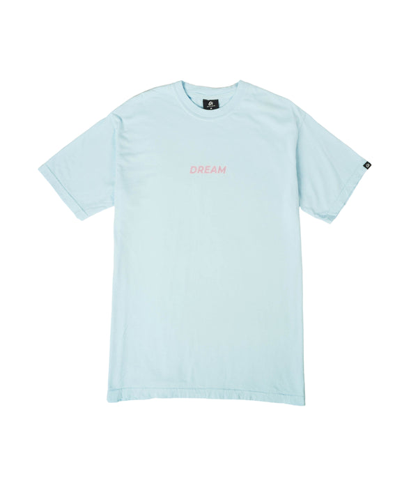 Day Dream T-Shirt