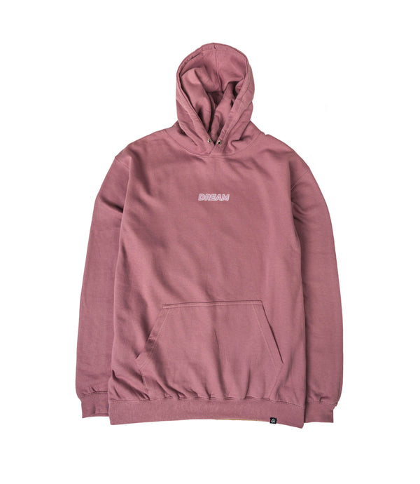 Dusty Dream Hoodie
