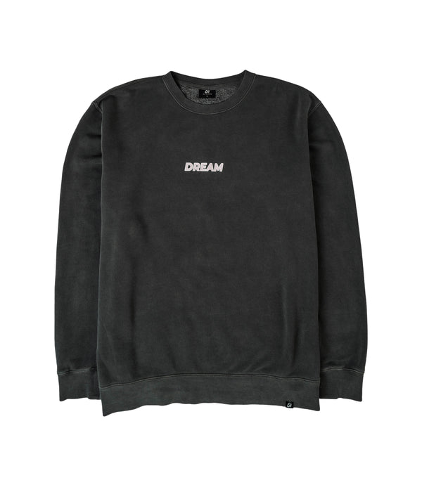 Darkest Dream Sweater