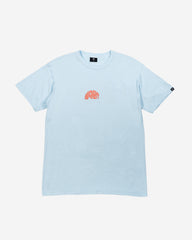 Blue Washed Hope T-Shirt