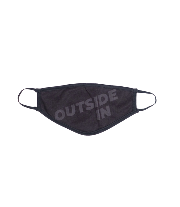 OutsideIn Mask