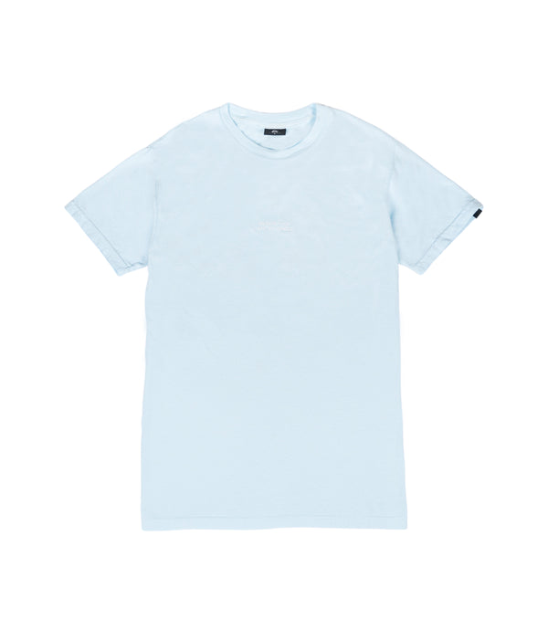 Sky Blue T-Shirt NTLTD