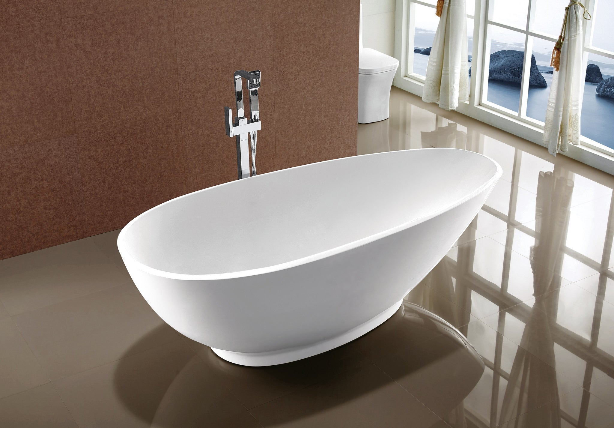 Bathroom Showrooms Joondalup bathroom accessories warehouse | perth & melbourne | browse