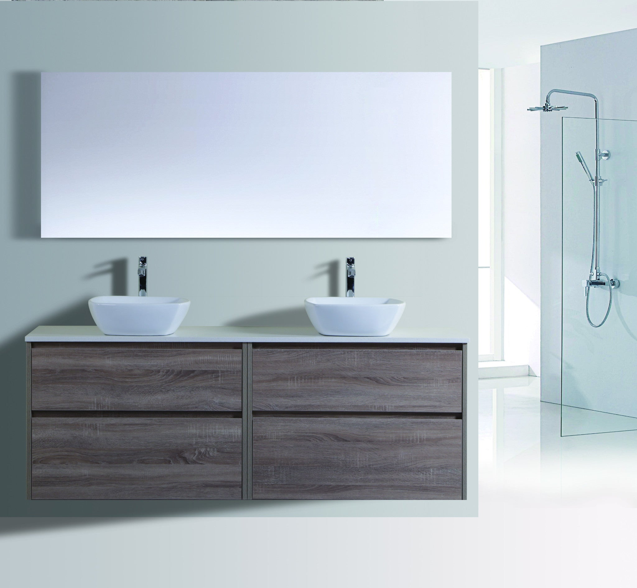 Bathroom Accessories Warehouse | Perth & Melbourne | Browse Specials ...
