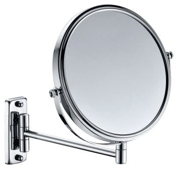 9510 Mirror,Bathroom Accessories,9510 Series,thebathroomoutlet