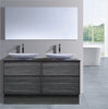 Caliber Series VMF1500DW CCO Free Standing,Vanities,1500mm,thebathroomoutlet