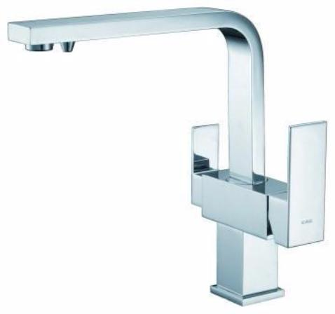 Thames Sink Mixer 753425C,Kitchen Sinks,Tapware,Fitered Water Tapware, Kitchen Tapware, Thames,thebathroomoutlet