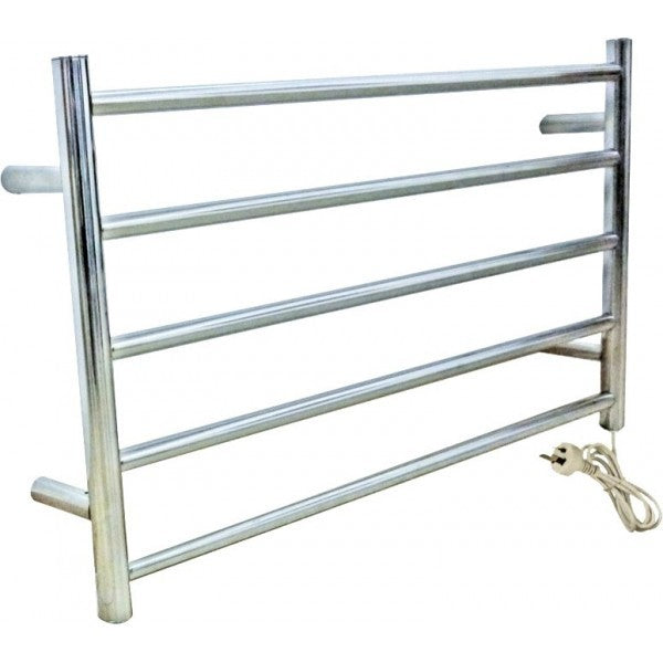 TRR 8550 Heated Towel Rail,Towel Rails,Heated Towel Rails,thebathroomoutlet