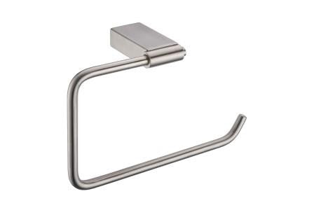 9515 Towel Ring,Bathroom Accessories,9515 Series,thebathroomoutlet