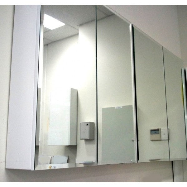 Sunlight MC750 OAK,Mirrors,Mirror Cabinets,thebathroomoutlet