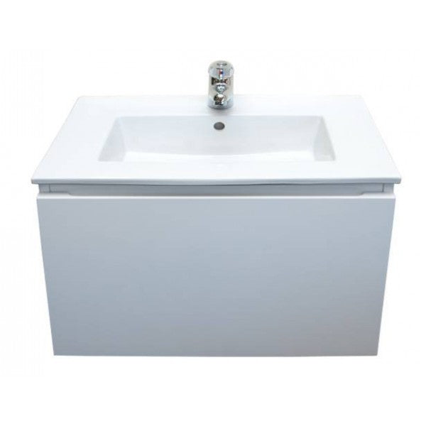 VMI600DW Vanity,Vanities,600mm,thebathroomoutlet