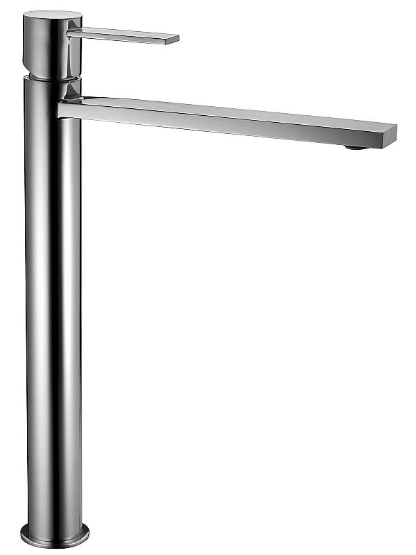 F.lli Frattini - Gaia Tall basin mixer