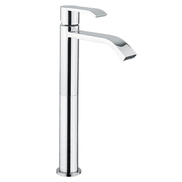 STILE HIGH BASIN MIXER