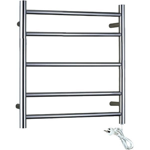 TRR 5055 Heated Towel Rail