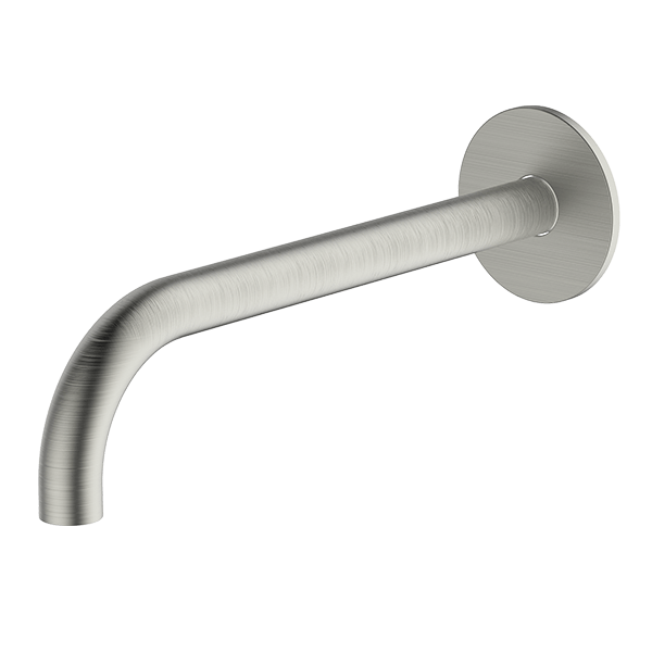 POCO BASIN SPOUT 220MM