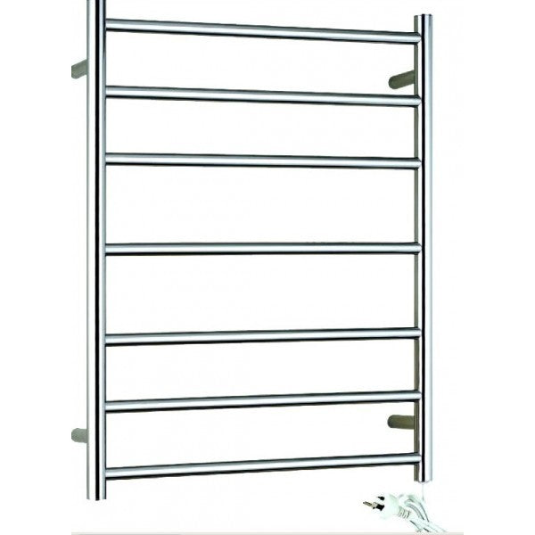 TRR 6080 Heated Towel Rail,Towel Rails,Heated Towel Rails,thebathroomoutlet