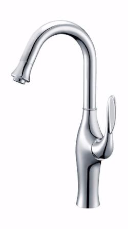 Bilbao Tall Basin Mixer,Tapware,Bathroom Tapware, Bilbao,thebathroomoutlet