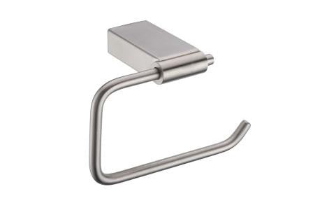 9515 Paper Holder,Bathroom Accessories,9515 Series,thebathroomoutlet